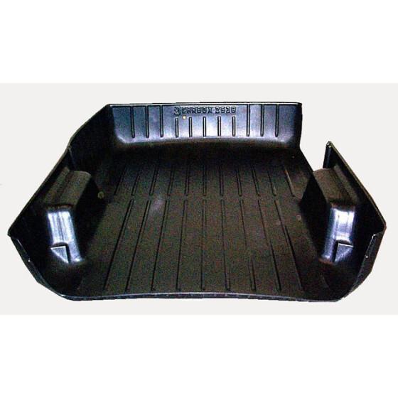 kofferraumwanne carbox citroen jumper transporter. Black Bedroom Furniture Sets. Home Design Ideas