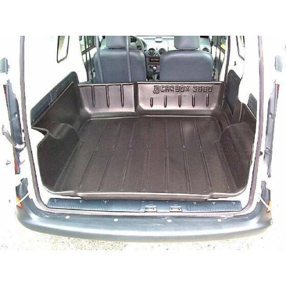 kofferraumwanne carbox kangoo kastenwagen laderaumwanne. Black Bedroom Furniture Sets. Home Design Ideas