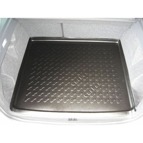 kofferraummatte renault clio grandtour iii typ r kofferraumwanne carb 87 99. Black Bedroom Furniture Sets. Home Design Ideas