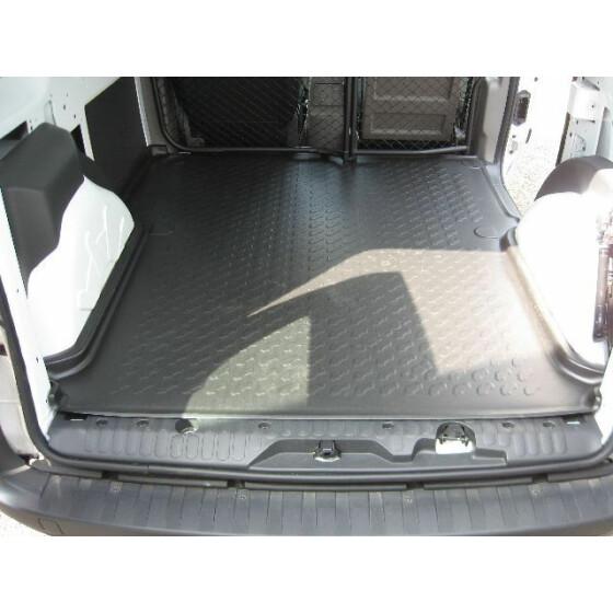 kofferraummatte renault kangoo rapid kastenwagen. Black Bedroom Furniture Sets. Home Design Ideas
