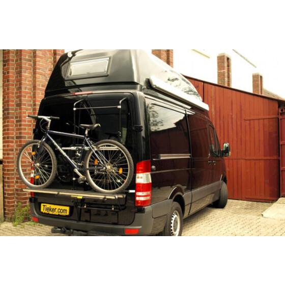 hecktr ger mercedes sprinter 906 hecktr ger paulchen ohne. Black Bedroom Furniture Sets. Home Design Ideas