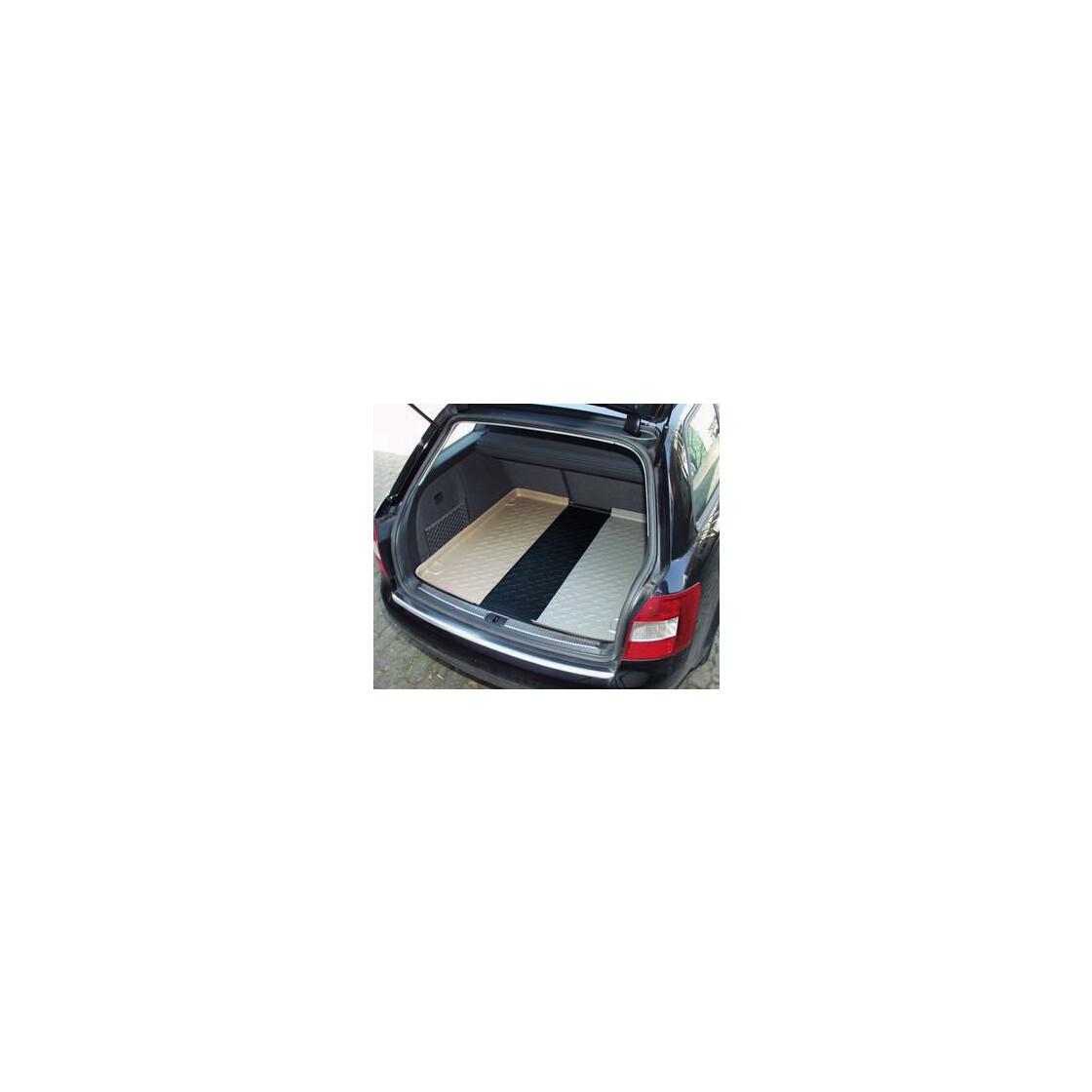 kofferraummatte eclipse cross kofferraumwanne carbox. Black Bedroom Furniture Sets. Home Design Ideas